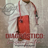 """Básico - """"Diagnóstico: Basicopatía"""""""