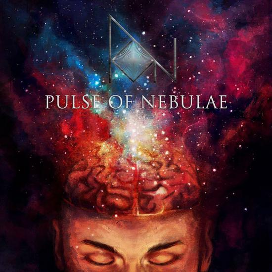 "Disco de la Semana: Pulse of Nebulae - ""Pulse of Nebulae"""