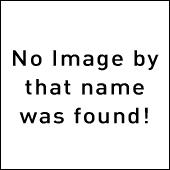 Flame of the Week: Baja California -