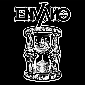 EnVano -