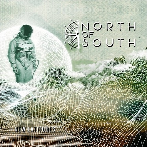 "Flame of the Week: North Of South - ""New Latitudes"""
