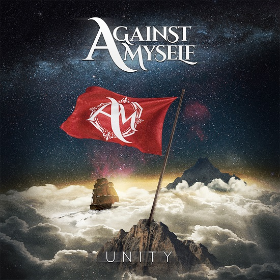 Against Myself -